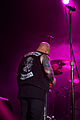 """Rose Tattoo live @ Enmore Theatre (5660874433).jpg"