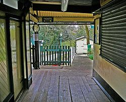 """Station"" at the top of Shipley Glen Tramway (2459133049).jpg"