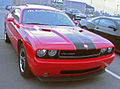 '09-'10 Dodge Challenger (Les chauds vendredis '12).JPG