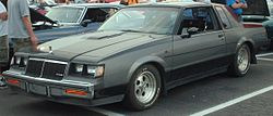 '84 Buick Regal T-Type (Orange Julep '07).jpg