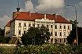 'Głogów -- Zamek książęcy (zetem).jpg