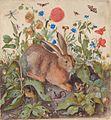 'Hare' by Hans Hoffmann.jpg