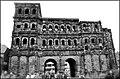'Trier-Porta Nigra-01.jpg
