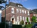 'Villa Barbara' (Hamburg-Winterhude).jpg