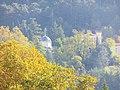 ' Mausoleo Tacchi - Santuario della Madonna del Monte - Rovereto.jpg