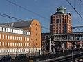 's-Hertogenbosch, van Lanschot Bankiers in het Pasleiskwartier foto4 2015-03-08 08.54.jpg