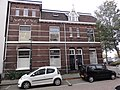 's-Hertogenbosch Rijksmonument 522459 Guldenvliesstraat 6,8.JPG