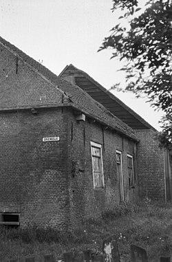 't Hof de Palmboom - 's-Gravenpolder - 20091663 - RCE.jpg