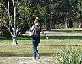 (1)Centennial Park 019aa.jpg