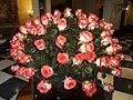 (Roses) Historic Center of Quito pic a2 Palacio Hidalgo.JPG