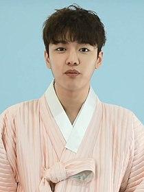 Category:Shin Won-ho