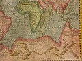 *world map for navigation (1600) southeast.jpg