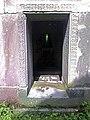 +Makaravank Monastery 11.jpg