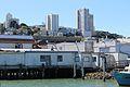 ^11 B Pier 45 - panoramio (27).jpg