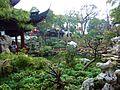 ·˙·ChinaUli2010·.· Shanghai - panoramio (106).jpg