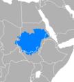 Árabe sudanés.png