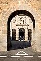 Ávila - Convento de Santa Teresa - 2018-11-14 01.jpg