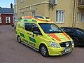 Åland ambulance 04.jpg