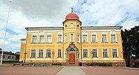 Ålands lyceum Mariehamn May 2016 01.jpg