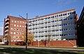 Århus Kommunehospital (Nørrebrogade) 01.jpg