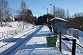 Åsåker train stop TRS 070210 062.jpg