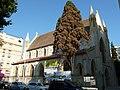 Église Anglicane de NiceP1010219.JPG