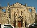 Église Saint-Césaire (Arles).jpg