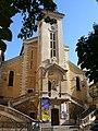 Église Saint-Jean-Baptiste-de-la-Salle (Paris) 1.jpg