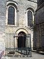 Église Saint-Mathias de Barbezieux 7.jpg