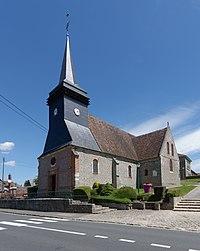 Église Saint-Omer de Saint-Omer-en-Chaussée n2.jpg