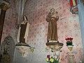 Église Saint-Pierre-ès-Liens du Fousseret 44.jpg