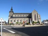 Église Saint-Pierre-et-Saint-Paul de Plémy 01.jpg