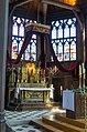 Église Sainte-Catherine Honfleur 06.jpg