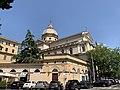 Église San Gioacchino Prati - Rome (IT62) - 2021-08-25 - 1.jpg