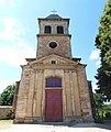 Église St Pierre Senozan 8.jpg