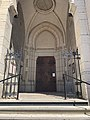 Église St Symphorien Ambérieu Bugey 1.jpg