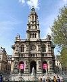 Église Ste Trinité Paris 9.jpg