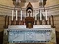 Église de l'Immaculée-Conception - Jesus Redemptor.jpg