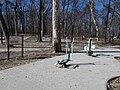 Érsekkert, fitneszpark, 2019 Kalocsa.jpg