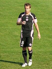 Étienne Didot 2008-07-09.JPG