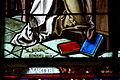 Étréchy Saint-Étienne 878.JPG