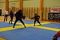 Örebro Open 2015 15.jpg
