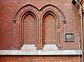 Örgryte nya kyrka blindfönster.jpg