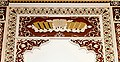 İsmailiyye palace crush-room decorate detail 1.JPG