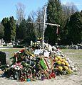 Łączka 2014-04.JPG