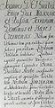 Łomża Odpis dokumentu lokacyjnego 1418.jpg