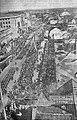 Święto Morza w Gdyni ul. 10 lutego (-1932).jpg