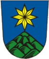 Šternberk znak.png