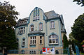Żary, ul. Wrocławska, budynek nr7.jpg