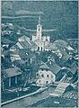 Železniki 1892.jpg